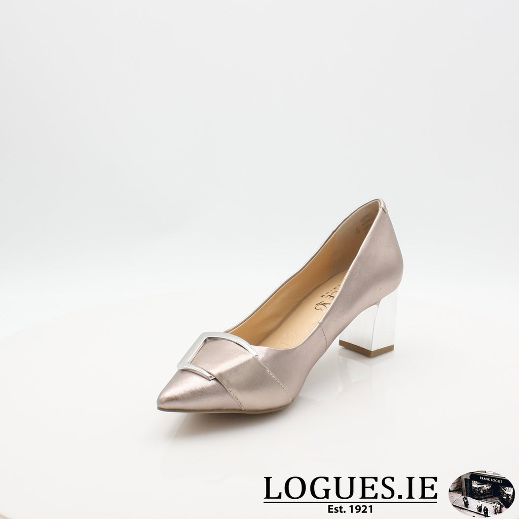 22405 CAPRICE S19, Ladies, CAPRICE SHOES, Logues Shoes - Logues Shoes.ie Since 1921, Galway City, Ireland.