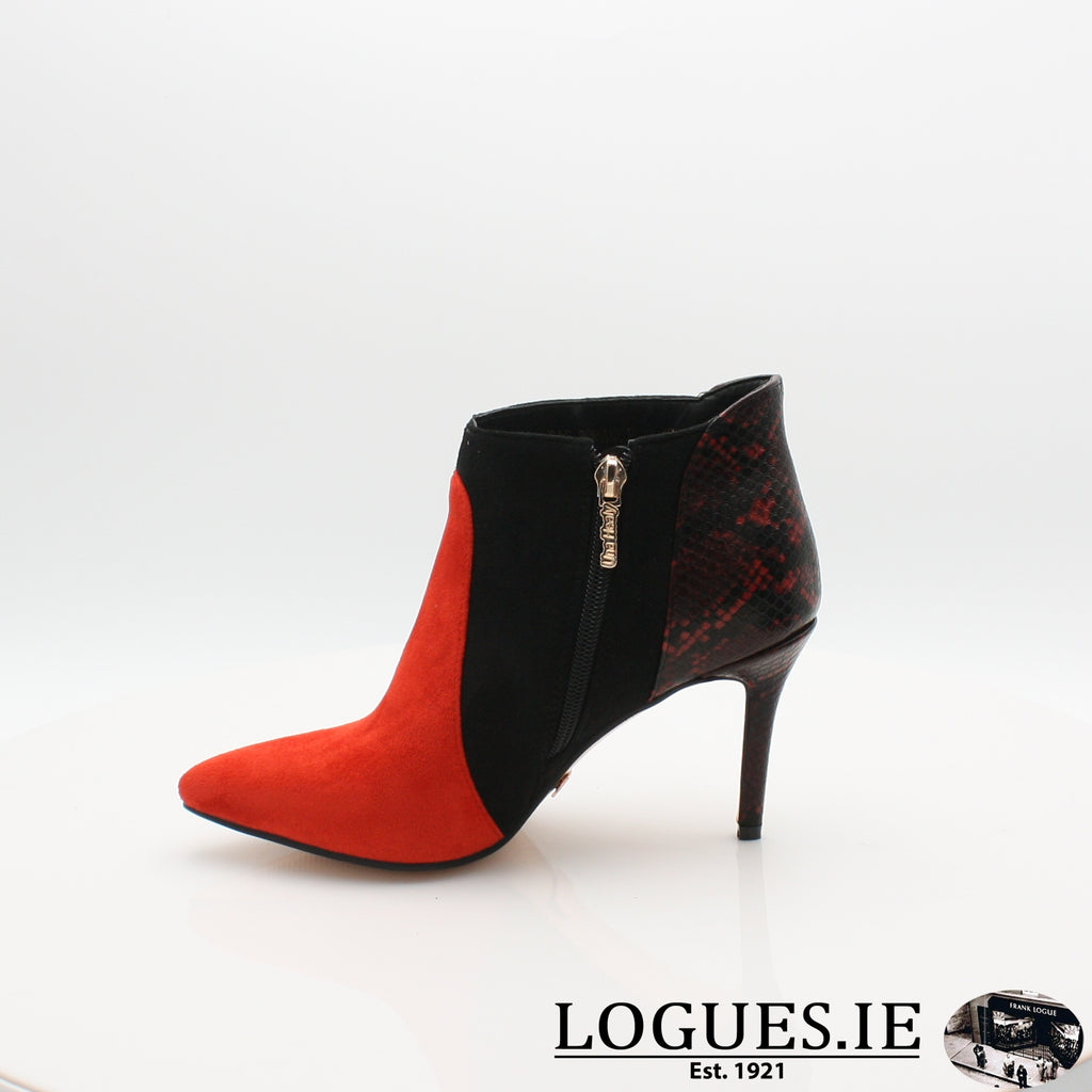 BAD ROMANCE UNA HEALY 19, Ladies, UNA HEALY SHOES, Logues Shoes - Logues Shoes.ie Since 1921, Galway City, Ireland.
