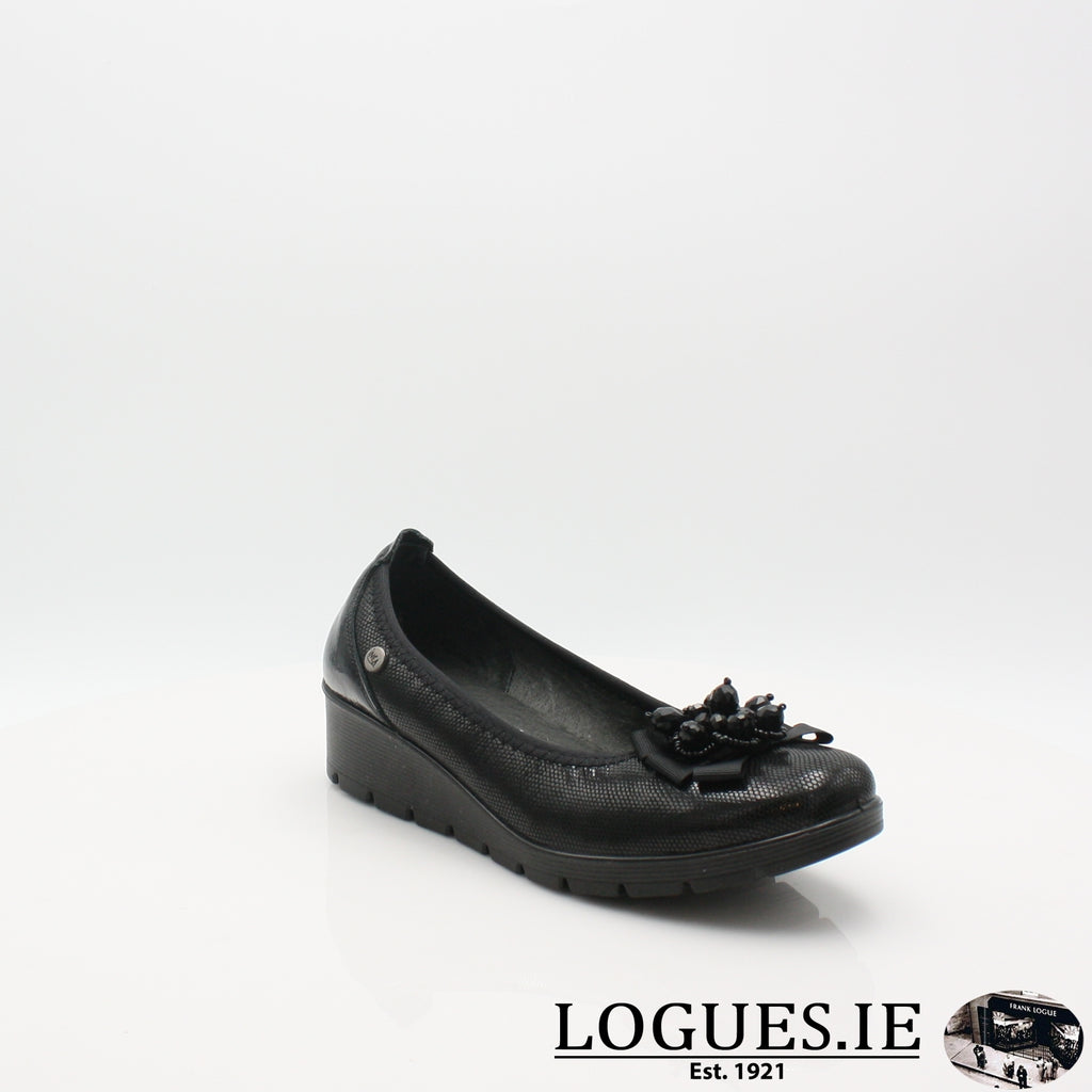 BALMIN INEA 19, Ladies, INEA SHOES, Logues Shoes - Logues Shoes.ie Since 1921, Galway City, Ireland.