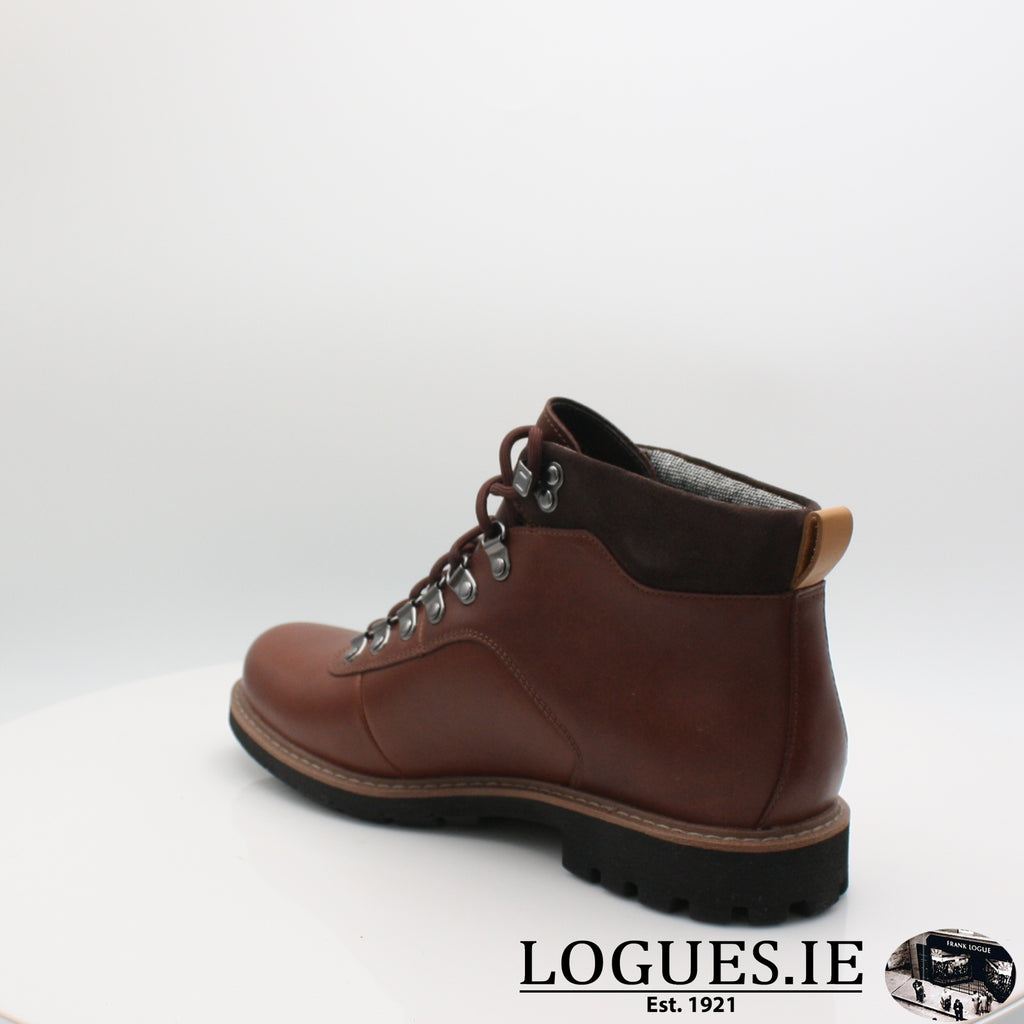 BatcombeAlpGTX  CLARKS, Mens, Clarks, Logues Shoes - Logues Shoes.ie Since 1921, Galway City, Ireland.