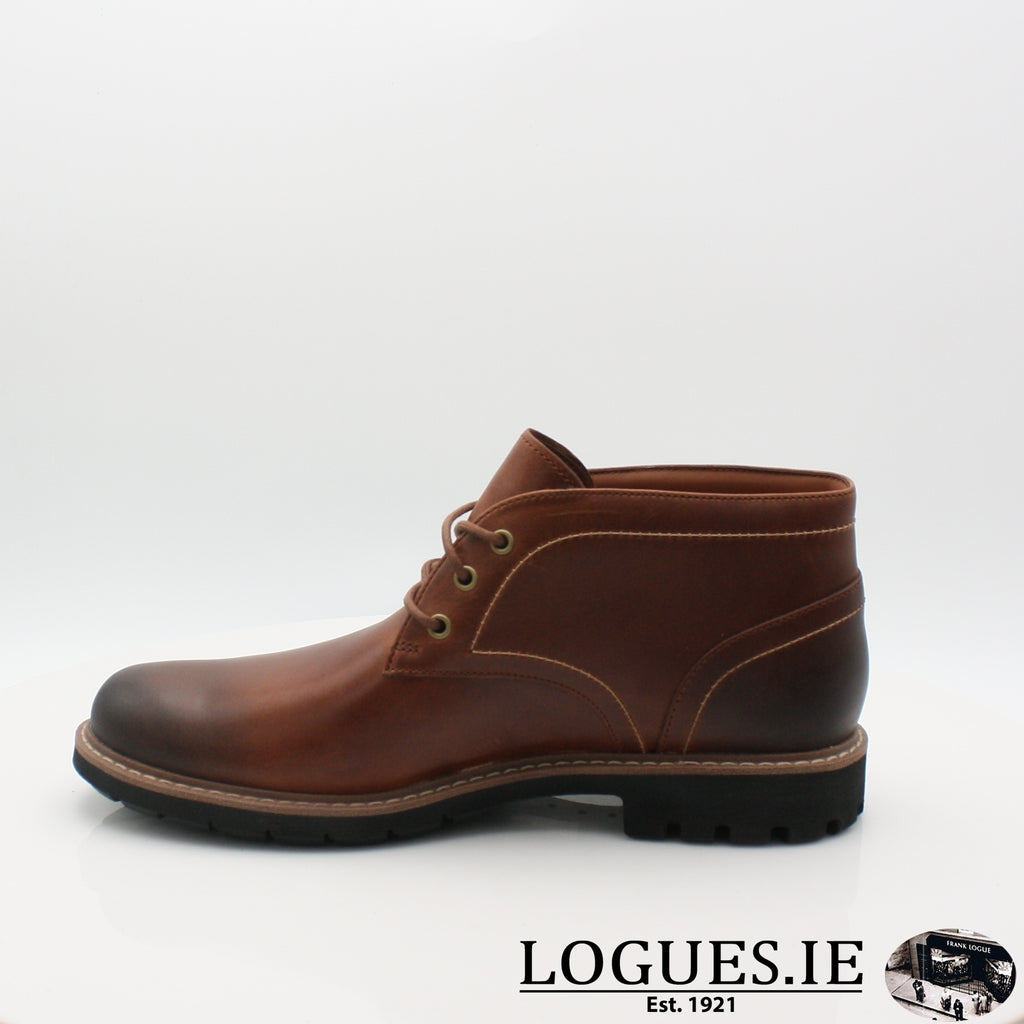 Batcombe Lo  CLARKS, Mens, Clarks, Logues Shoes - Logues Shoes.ie Since 1921, Galway City, Ireland.