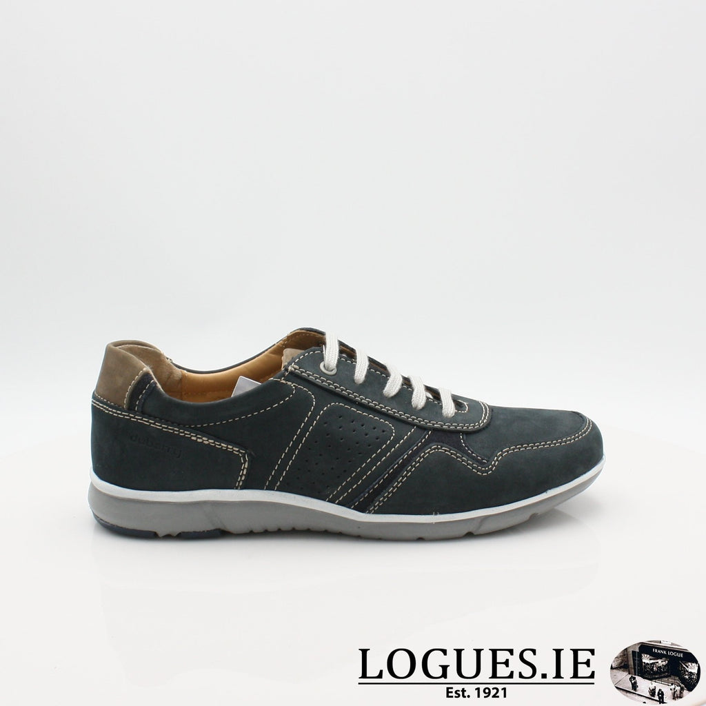 DUB Benji 4750, Mens, Dubarry, Logues Shoes - Logues Shoes.ie Since 1921, Galway City, Ireland.