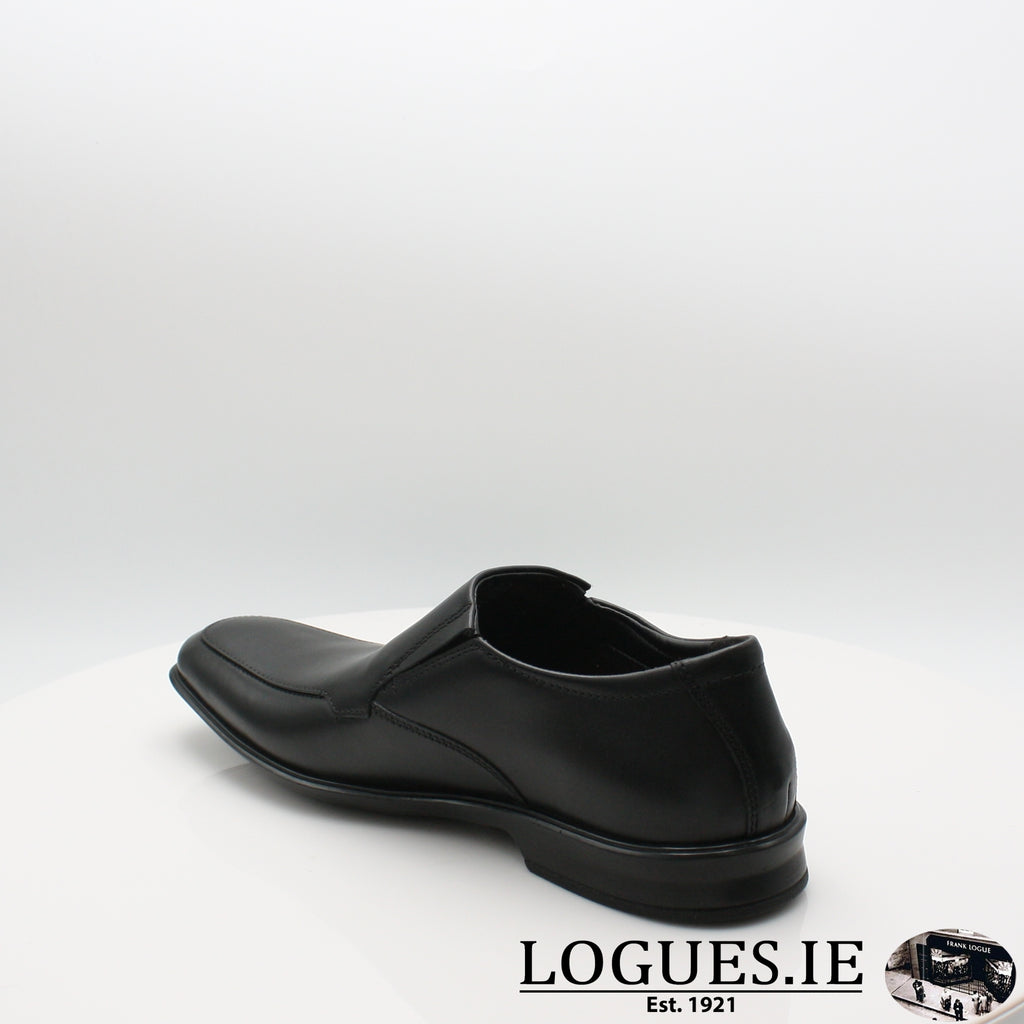 Bensley Step  CLARKS, Mens, Clarks, Logues Shoes - Logues Shoes.ie Since 1921, Galway City, Ireland.