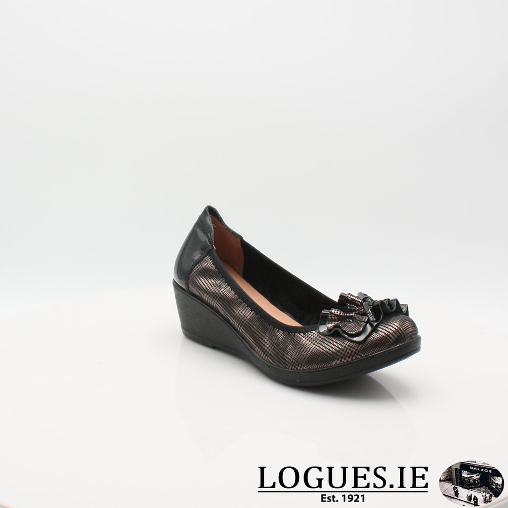 BIME INEA 19, Ladies, INEA SHOES, Logues Shoes - Logues Shoes.ie Since 1921, Galway City, Ireland.