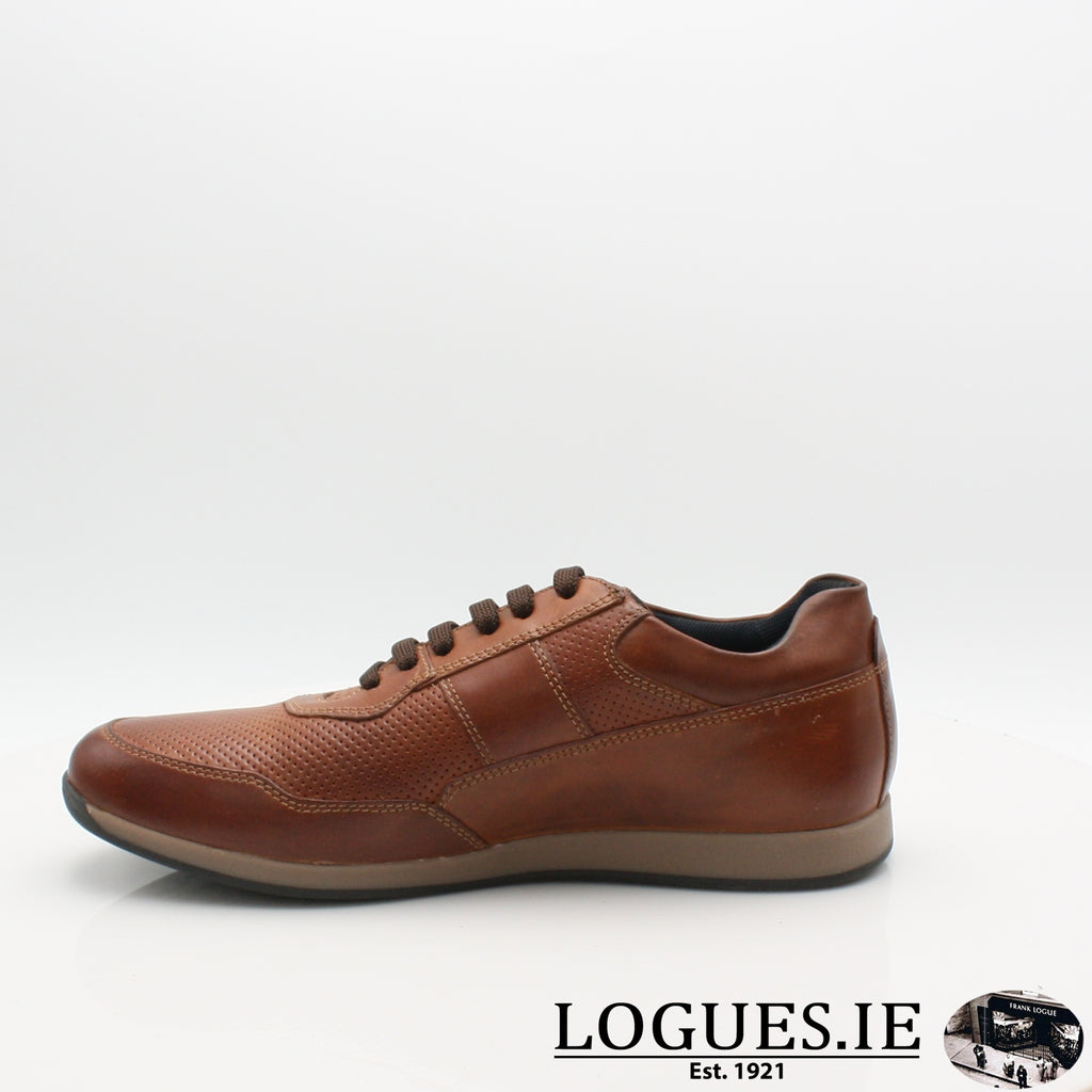 BLITZ BASE LONDON 19, Mens, base london ltd, Logues Shoes - Logues Shoes.ie Since 1921, Galway City, Ireland.