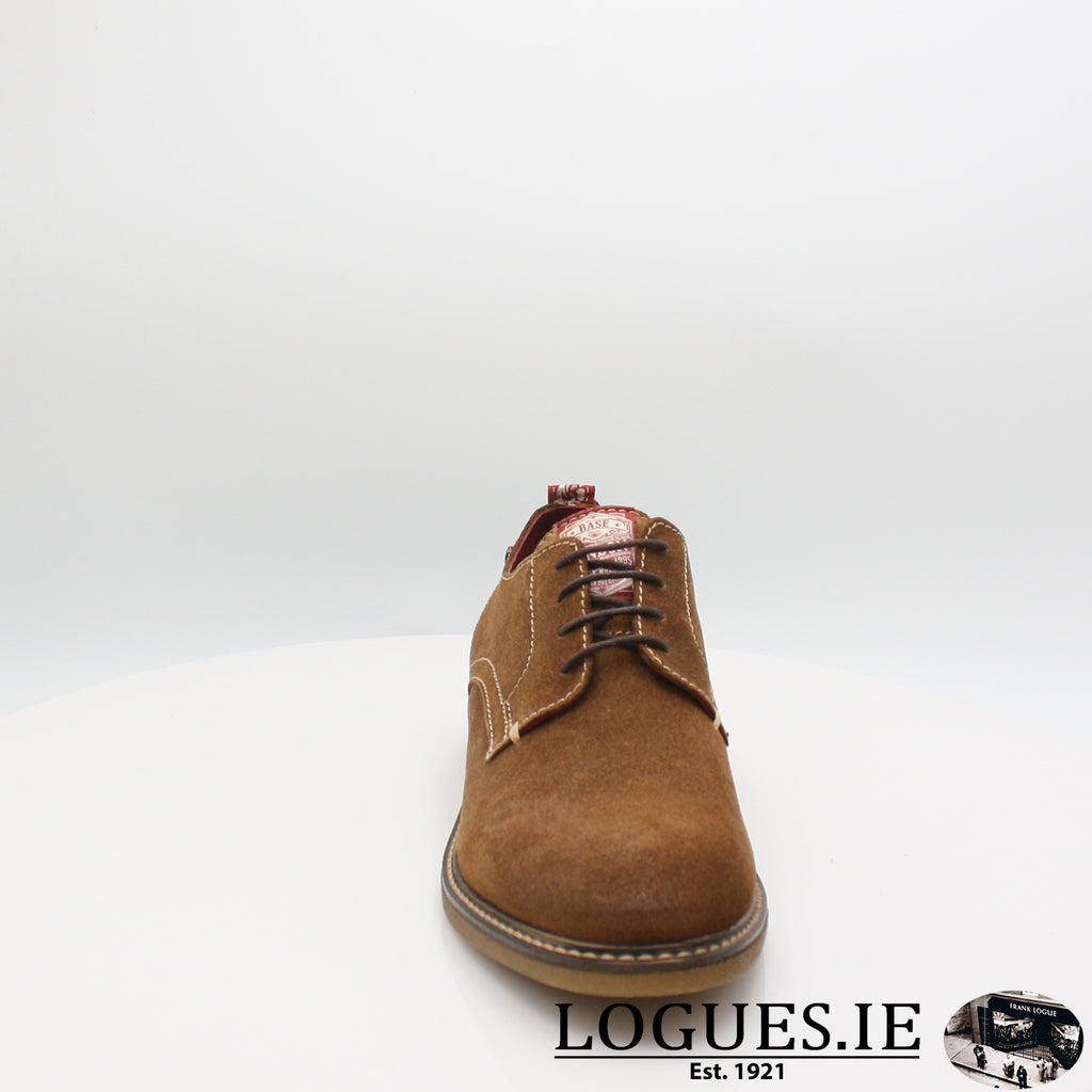 BONHAM BASE LONDON 19, Mens, base london ltd, Logues Shoes - Logues Shoes.ie Since 1921, Galway City, Ireland.