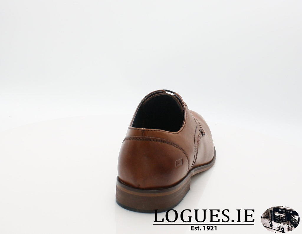 BOSTON II POD, Mens, POD SHOES, Logues Shoes - Logues Shoes.ie Since 1921, Galway City, Ireland.