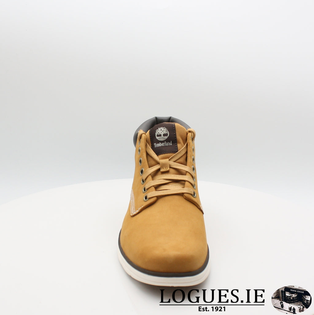 BRADSTREET CHUKKA TIM 20, Mens, TIMBERLAND SHOES, Logues Shoes - Logues Shoes.ie Since 1921, Galway City, Ireland.