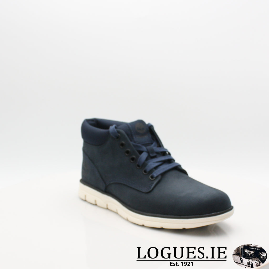 BRADSTREET CA2BT TIMBERLAND, Mens, TIMBERLAND SHOES, Logues Shoes - Logues Shoes.ie Since 1921, Galway City, Ireland.