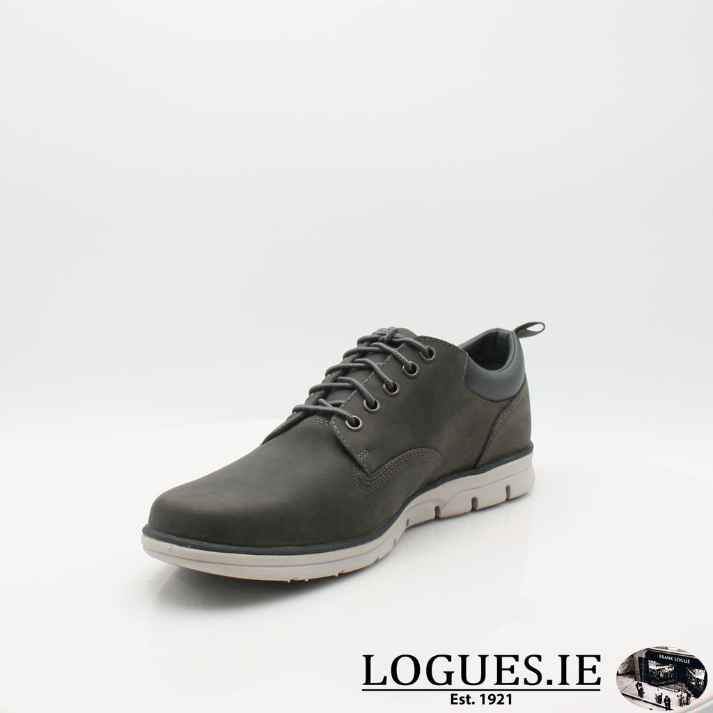 BRADSTREET CA26HZ TIMBERLAND, Mens, TIMBERLAND SHOES, Logues Shoes - Logues Shoes.ie Since 1921, Galway City, Ireland.