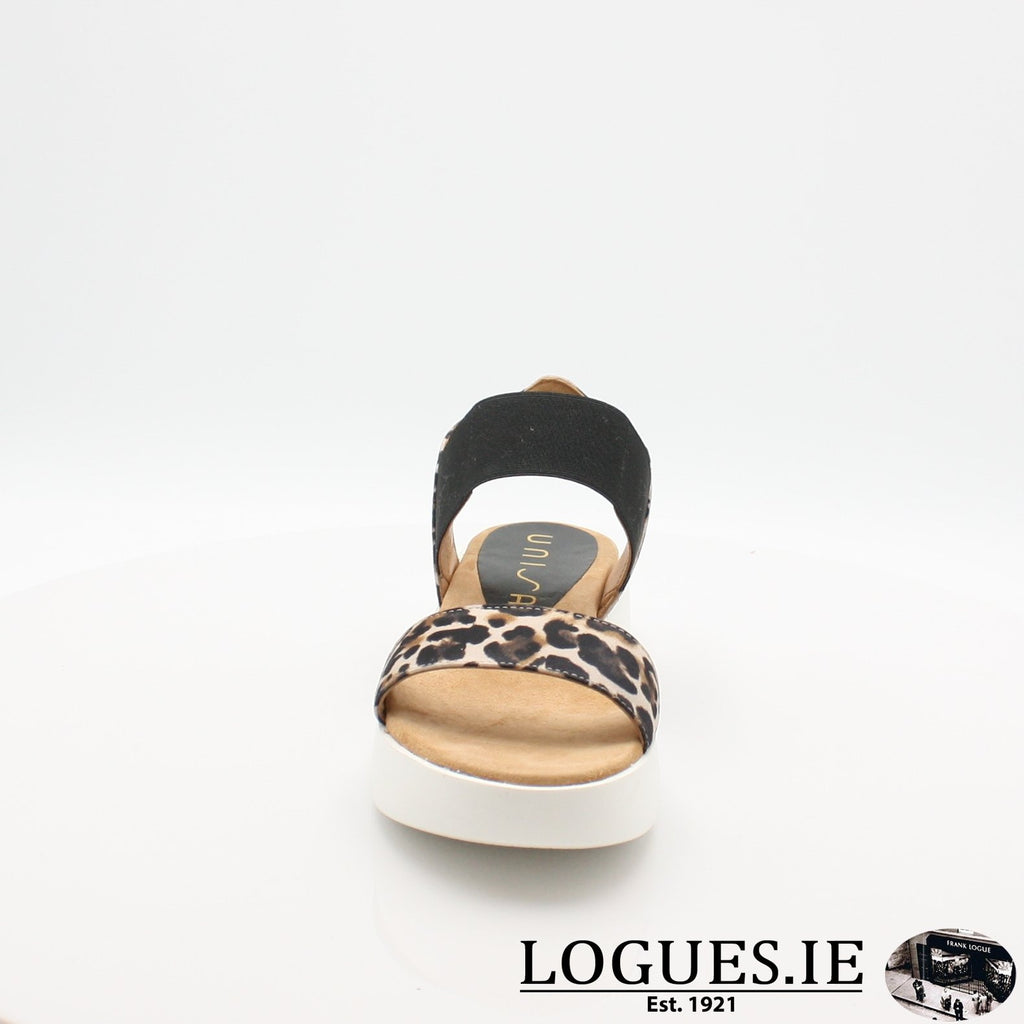 BRIDNI UNISA S19, Ladies, UNISA, Logues Shoes - Logues Shoes.ie Since 1921, Galway City, Ireland.