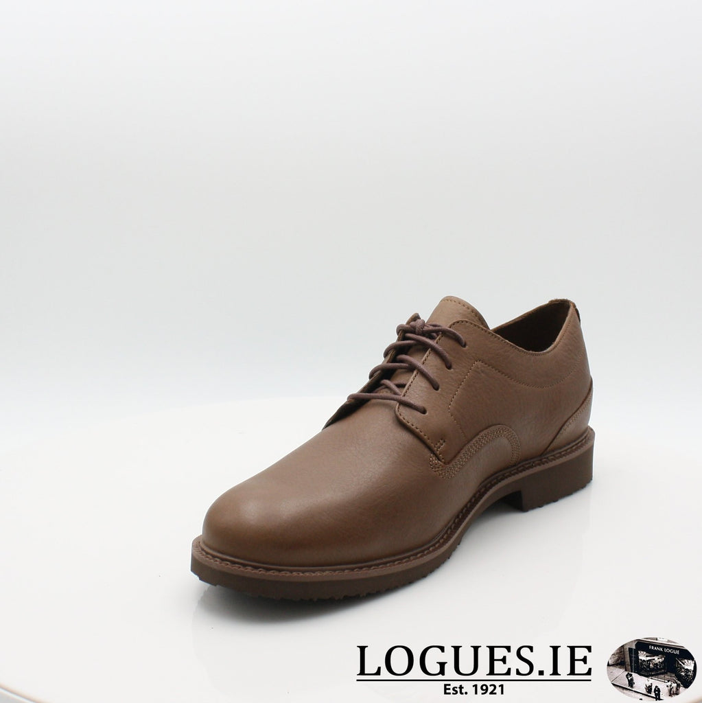 BROOK PARK LIGHT CA1TJD, SALE, TIMBERLAND SHOES, Logues Shoes - Logues Shoes.ie Since 1921, Galway City, Ireland.
