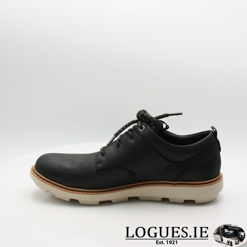 BRUSK CATS 20, Mens, CATIPALLER SHOES /wolverine, Logues Shoes - Logues Shoes.ie Since 1921, Galway City, Ireland.