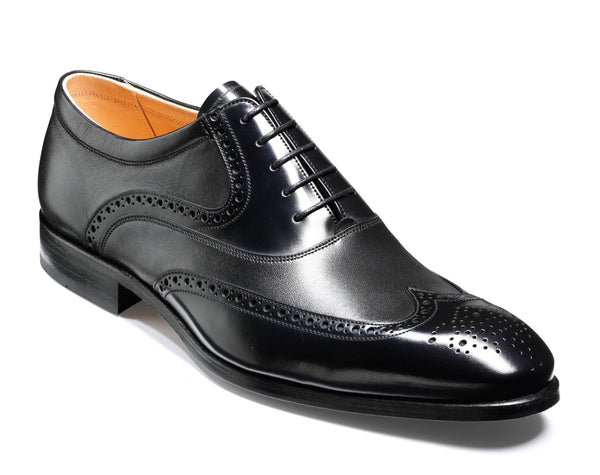 BAKEWELL BARKER, Mens, BARKER SHOES, Logues Shoes - Logues Shoes ireland galway dublin cheap shoe comfortable comfy