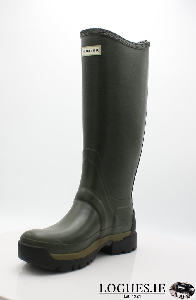 BALMORAL NEO 3MM MFT9014RNP-Mens-hunter boot ltd-DARK OLIVE-9 UK-Logues Shoes