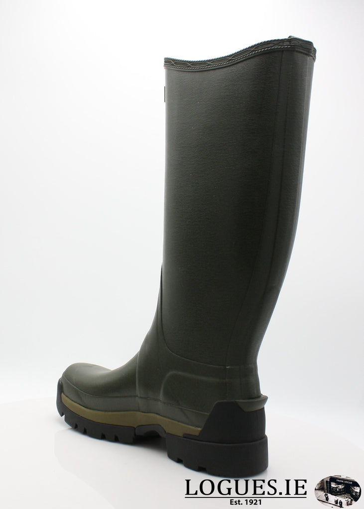 BALMORAL NEO 3MM MFT9014RNP-Mens-hunter boot ltd-DARK OLIVE-11 UK-Logues Shoes