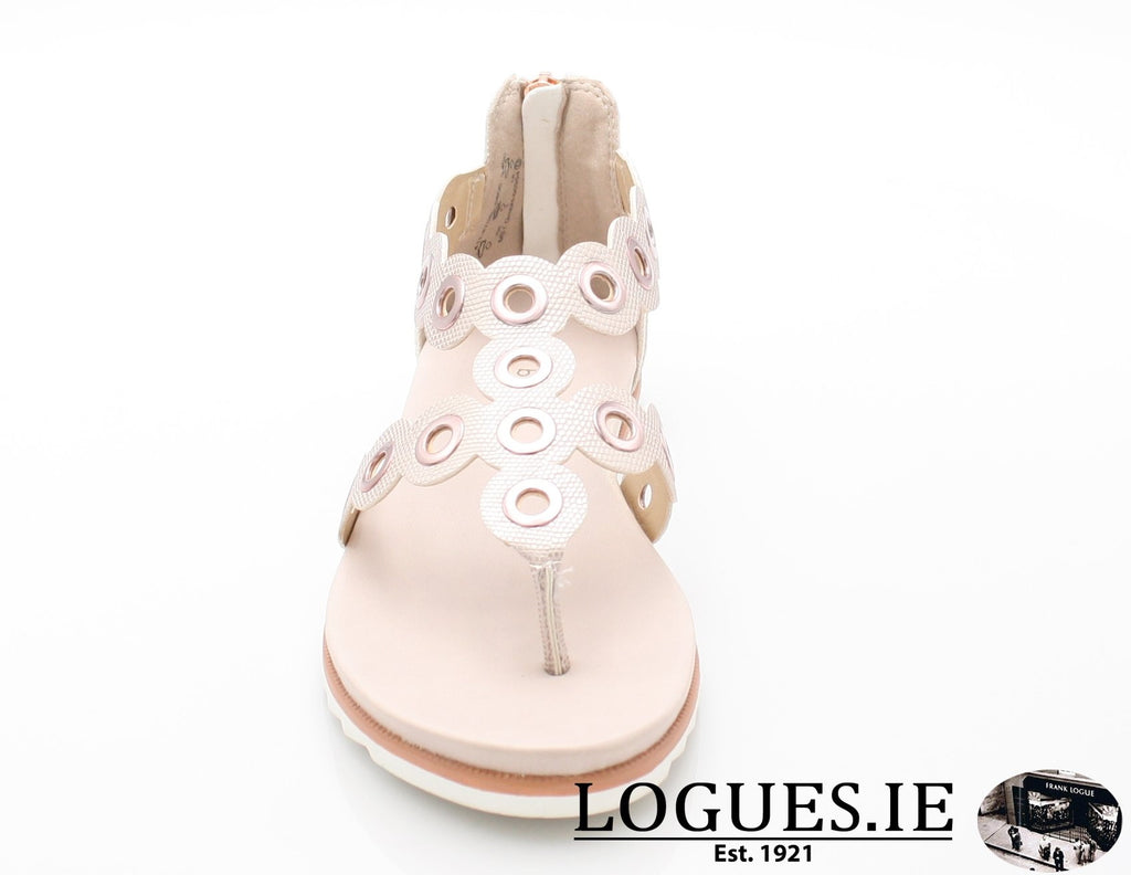 47080 BUGATTI SS, Ladies, BUGATTI SHOES( BENCH GRADE ), Logues Shoes - Logues Shoes.ie Since 1921, Galway City, Ireland.