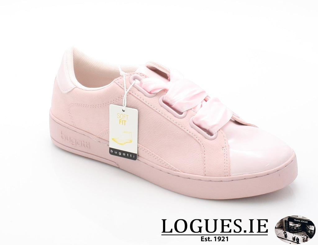 29103 BUGATTI SS18, Ladies, BUGATTI SHOES( BENCH GRADE ), Logues Shoes - Logues Shoes.ie Since 1921, Galway City, Ireland.