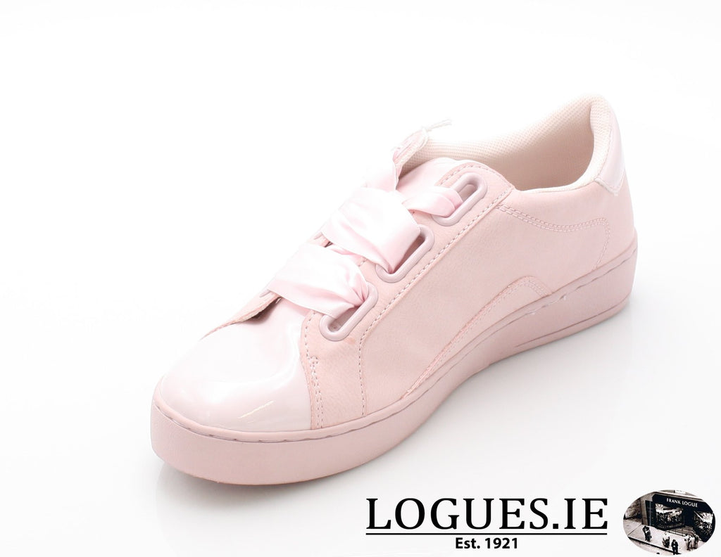 29103 BUGATTI SS, Ladies, BUGATTI SHOES( BENCH GRADE ), Logues Shoes - Logues Shoes.ie Since 1921, Galway City, Ireland.