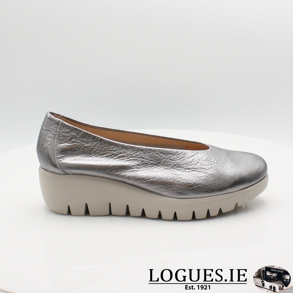 C-33110 WONDERS 20, Ladies, WONDERS, Logues Shoes - Logues Shoes.ie Since 1921, Galway City, Ireland.