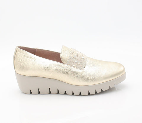 C33117 WONDERS SS18, Ladies, WONDERS, Logues Shoes - Logues Shoes ireland galway dublin cheap shoe comfortable comfy