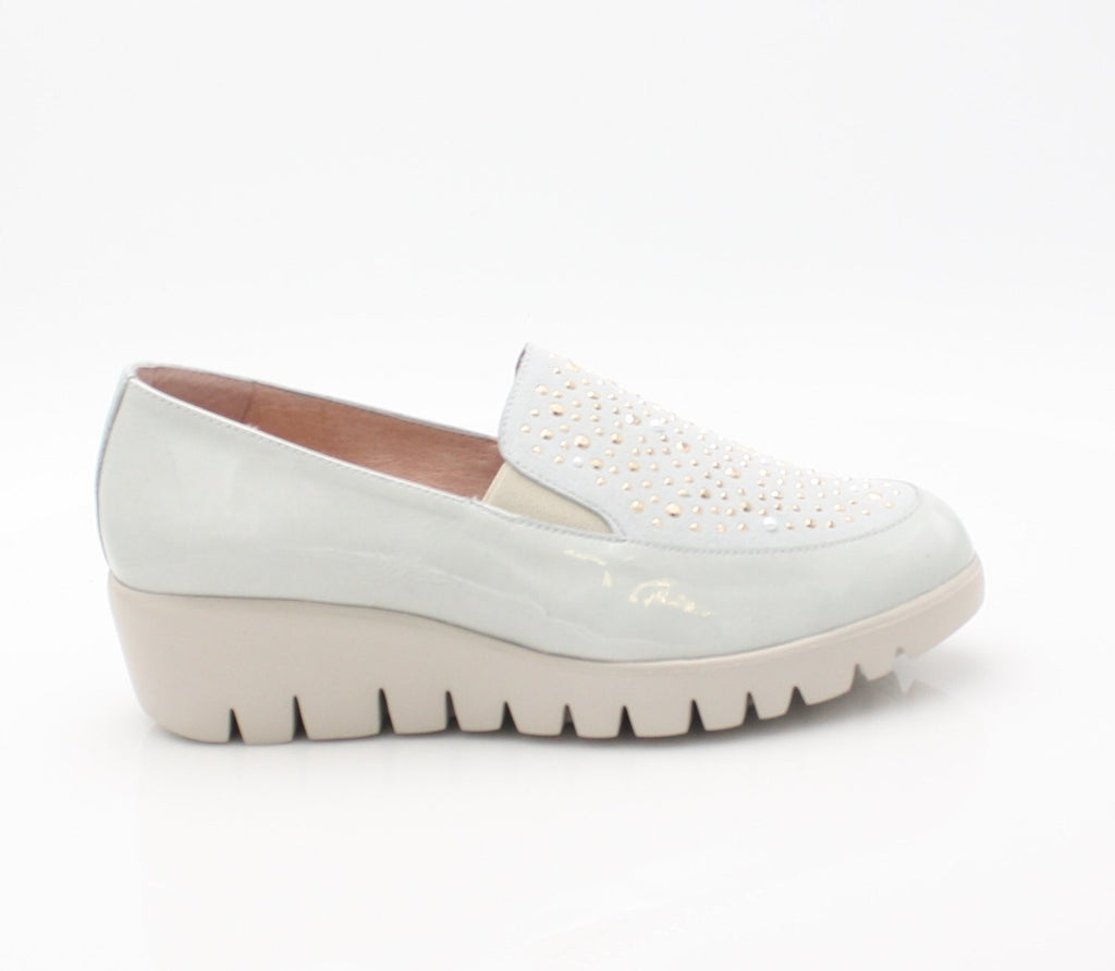 C33120  WONDERS SS18, Ladies, WONDERS, Logues Shoes - Logues Shoes ireland galway dublin cheap shoe comfortable comfy