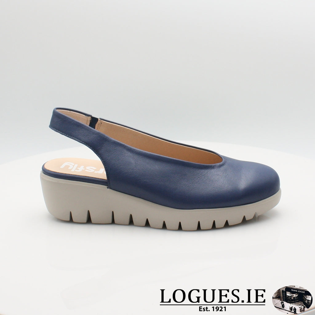 C-33152 WONDERS 20, Ladies, WONDERS, Logues Shoes - Logues Shoes.ie Since 1921, Galway City, Ireland.