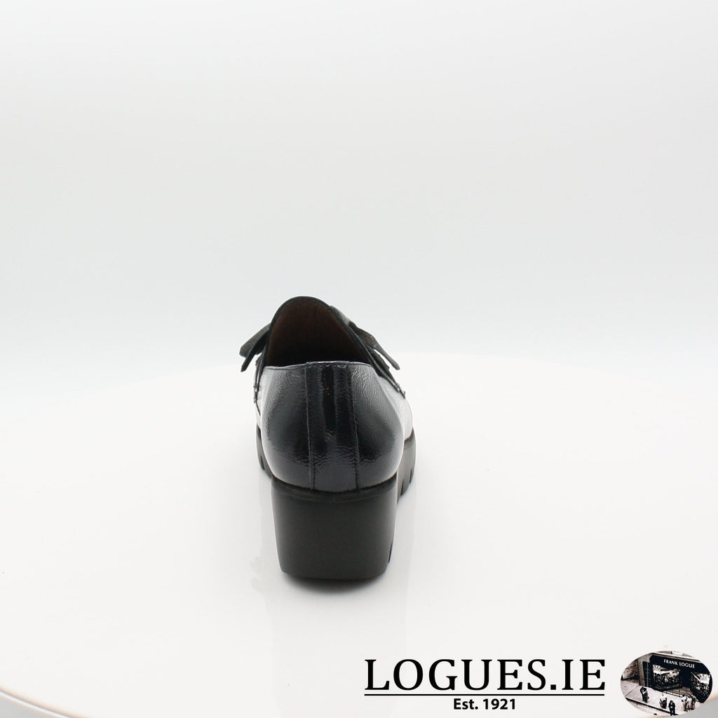 C-33174 WONDERS 19, Ladies, WONDERS, Logues Shoes - Logues Shoes.ie Since 1921, Galway City, Ireland.