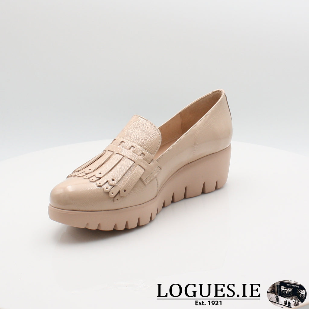 C-33207 WONDERS 20, Ladies, WONDERS, Logues Shoes - Logues Shoes.ie Since 1921, Galway City, Ireland.