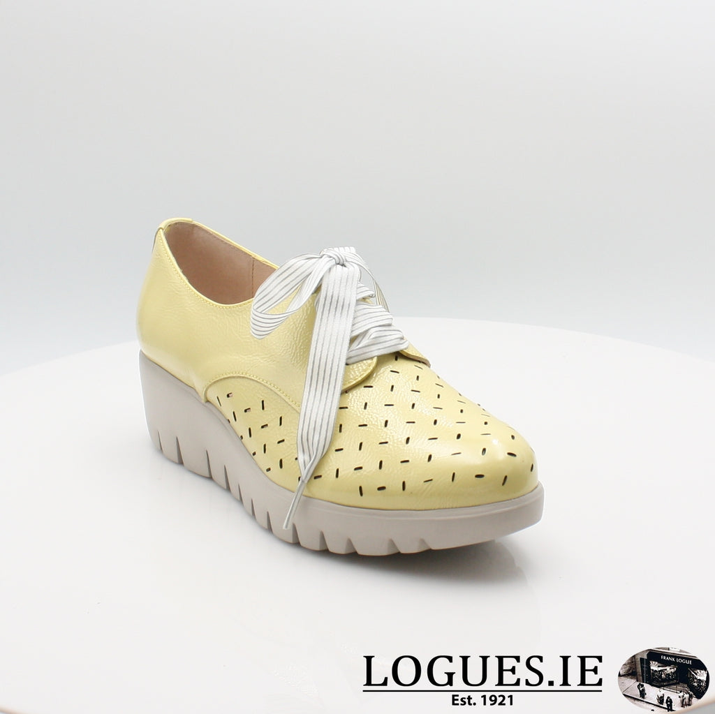 C-33210 WONDERS 20, Ladies, WONDERS, Logues Shoes - Logues Shoes.ie Since 1921, Galway City, Ireland.