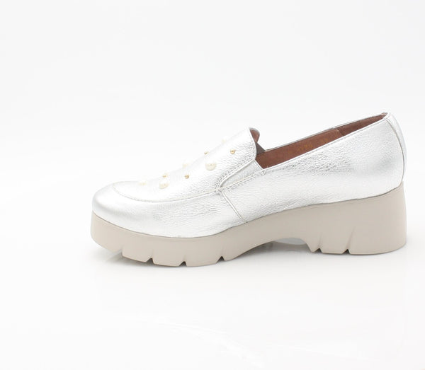 C4720 WONDERS SS18, Ladies, WONDERS, Logues Shoes - Logues Shoes ireland galway dublin cheap shoe comfortable comfy