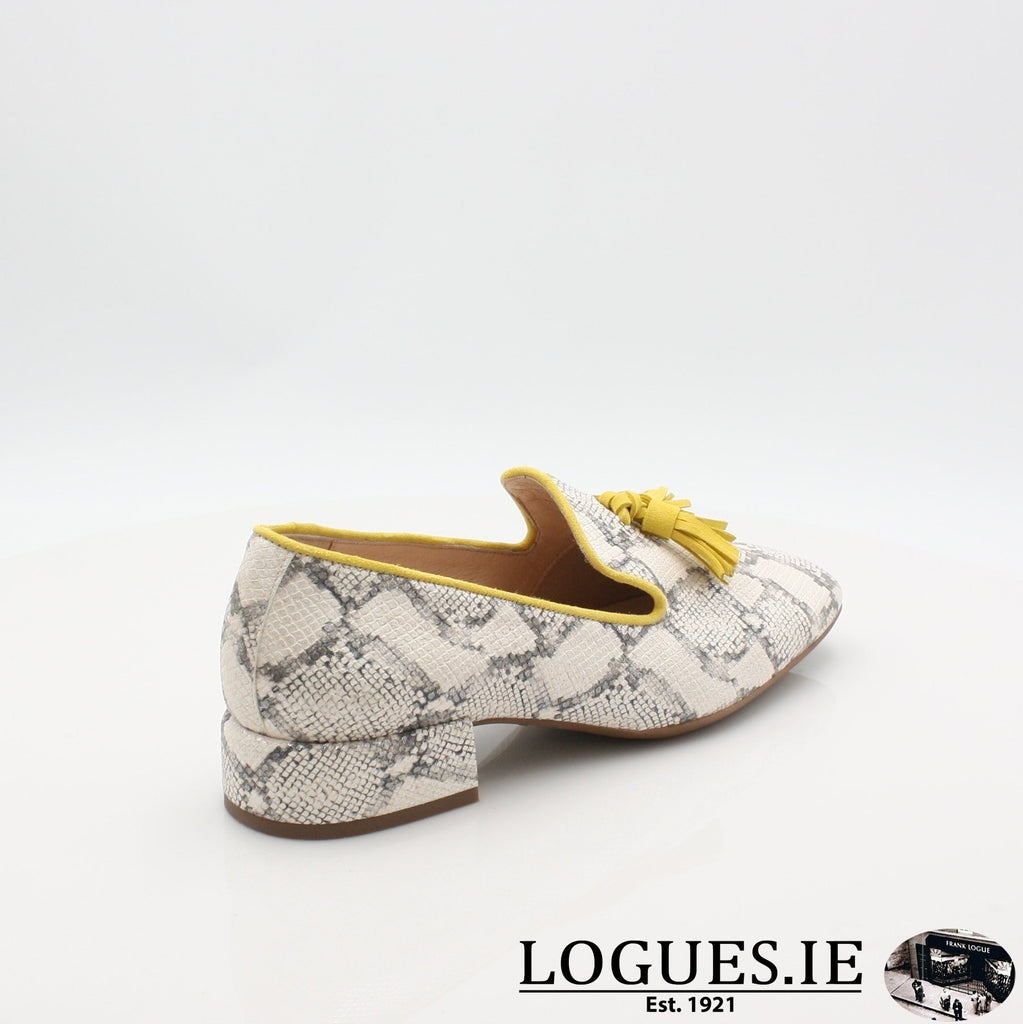 C5024 WONDERS S19, Ladies, WONDERS, Logues Shoes - Logues Shoes.ie Since 1921, Galway City, Ireland.