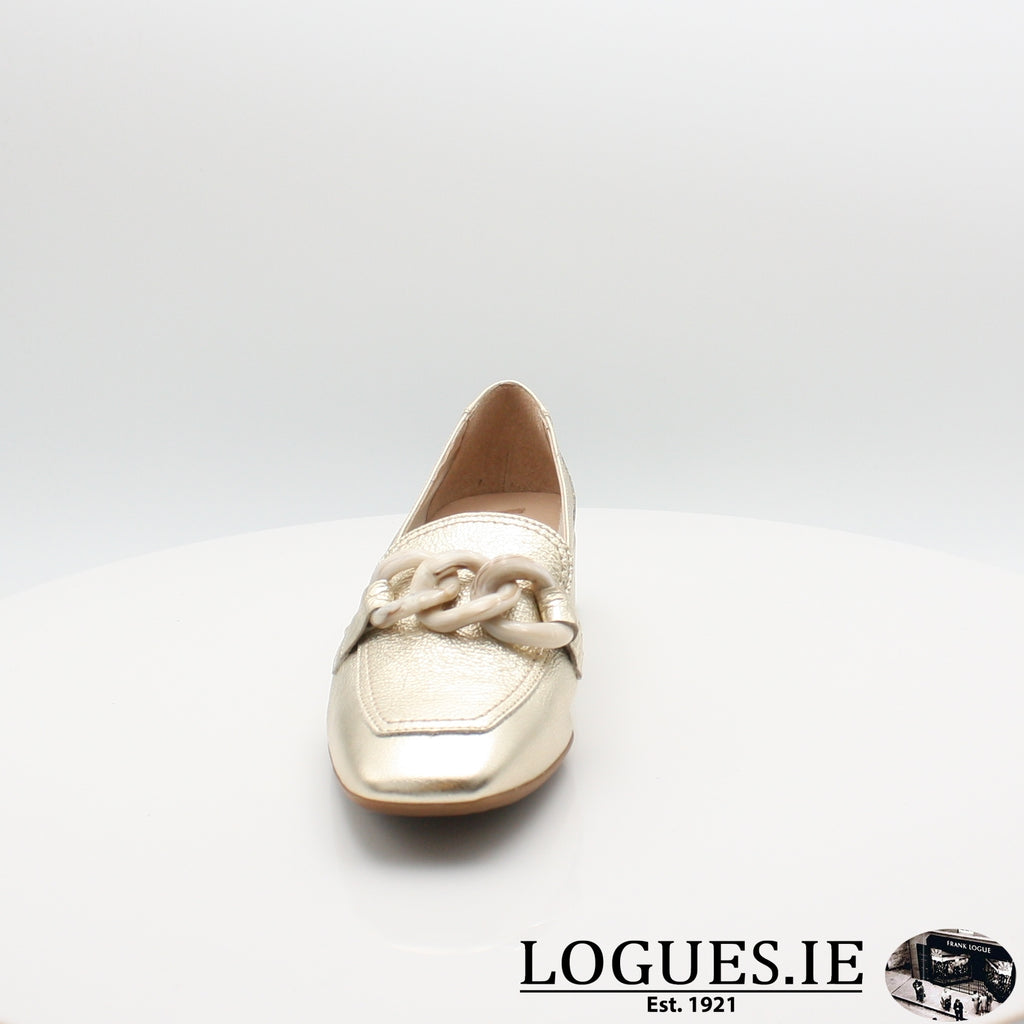 C-5813 WONDERS 20, Ladies, WONDERS, Logues Shoes - Logues Shoes.ie Since 1921, Galway City, Ireland.