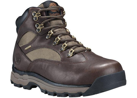 CA1HKQ CHOCORUA MID GTX MULCH, Mens, TIMBERLAND SHOES, Logues Shoes - Logues Shoes ireland galway dublin cheap shoe comfortable comfy