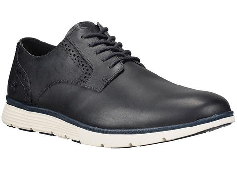CA1N5Z FRANKLIN TIMBERAND, Mens, TIMBERLAND SHOES, Logues Shoes - Logues Shoes ireland galway dublin cheap shoe comfortable comfy