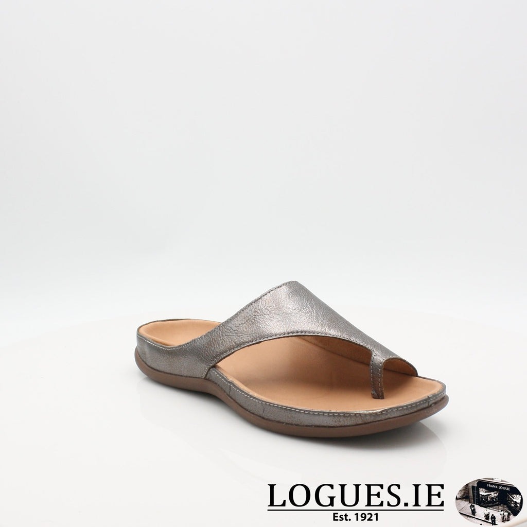 CAPRI STRIVE 19LadiesLogues Shoes