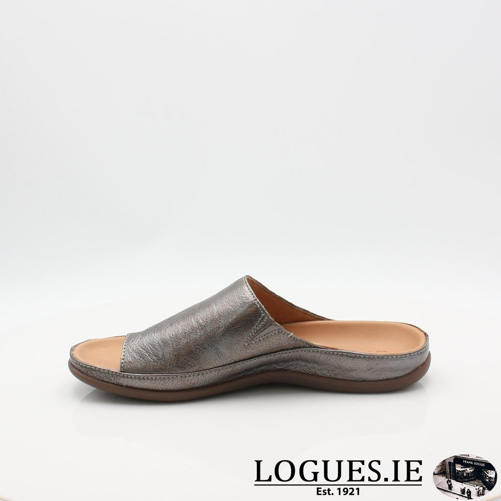 CAPRI STRIVE 20, Ladies, strive footwear, Logues Shoes - Logues Shoes.ie Since 1921, Galway City, Ireland.