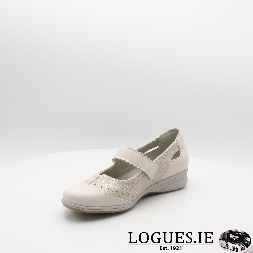CAROL SUAVE 20, Ladies, SUAVE SHOES CONOS LTD, Logues Shoes - Logues Shoes.ie Since 1921, Galway City, Ireland.
