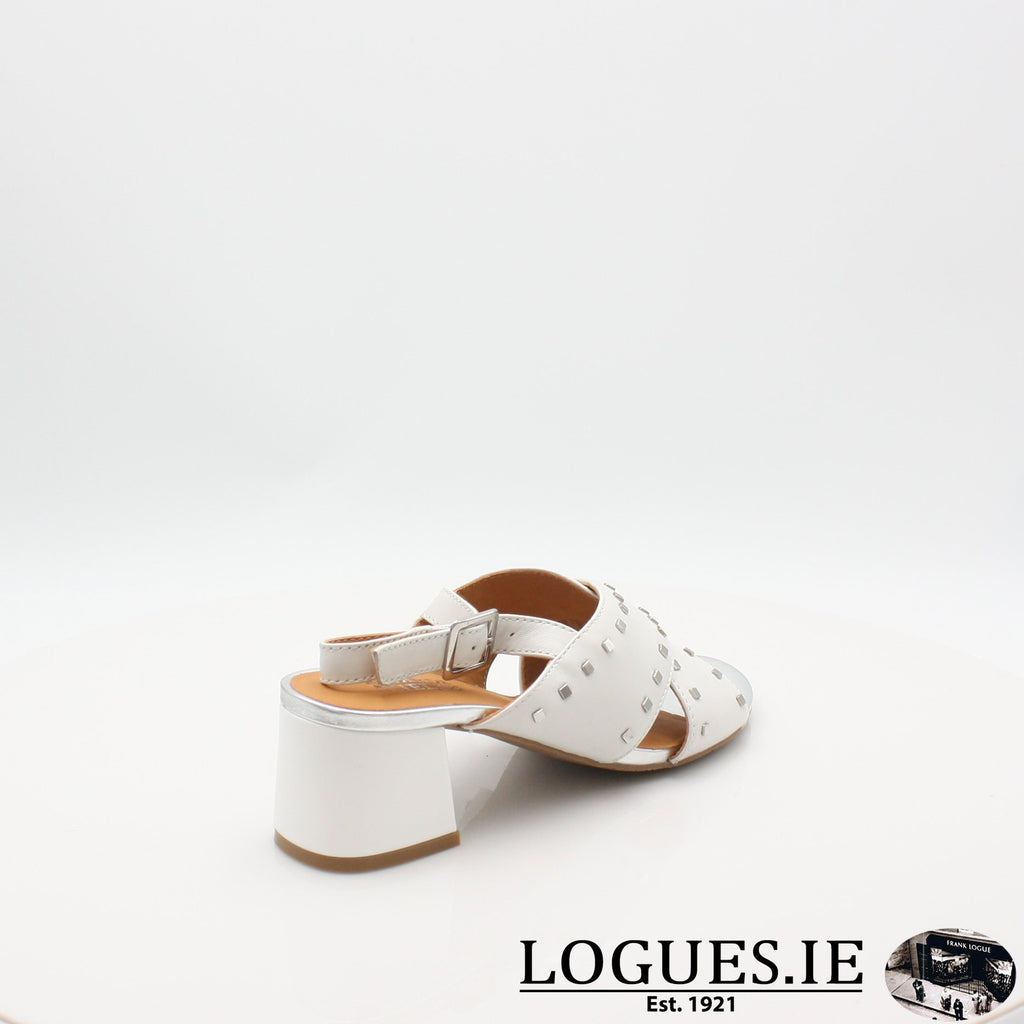 CATTY 07 REGARDE LE CIEL S19LadiesLogues Shoes