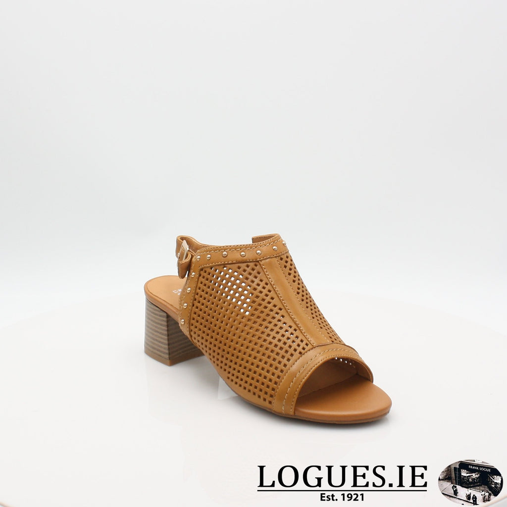 CATTY 15 REGARDE LE CIEL S19, Ladies, regarde le ciel, Logues Shoes - Logues Shoes.ie Since 1921, Galway City, Ireland.