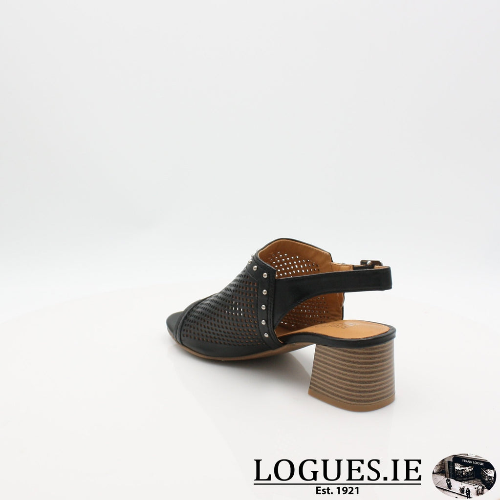 CATTY 15 REGARDE LE CIEL S19LadiesLogues Shoes