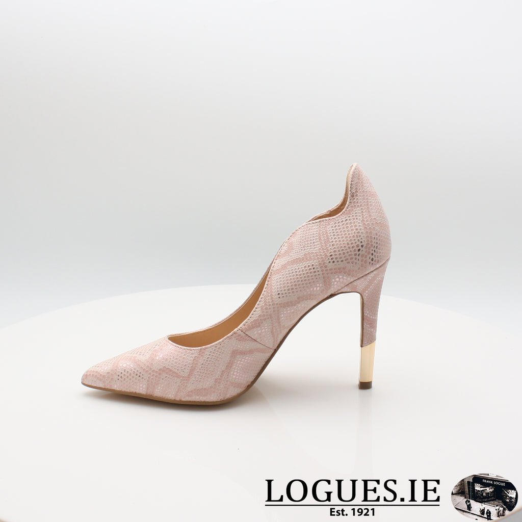CHALET GIRLS AMY HUBERMAN 20, Ladies, AMY HUBERMAN SHOES, Logues Shoes - Logues Shoes.ie Since 1921, Galway City, Ireland.