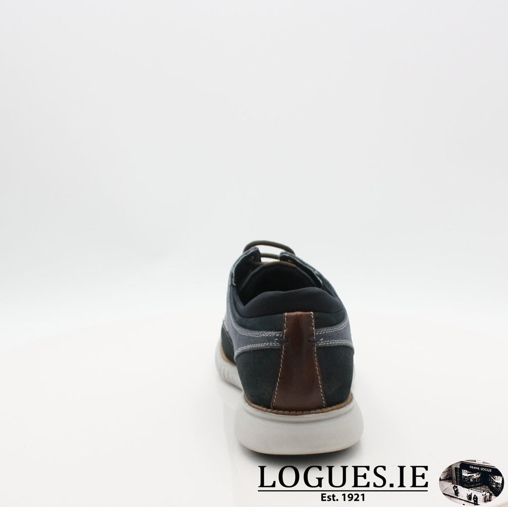 CHARGER POD SHOES 19MensLogues Shoes