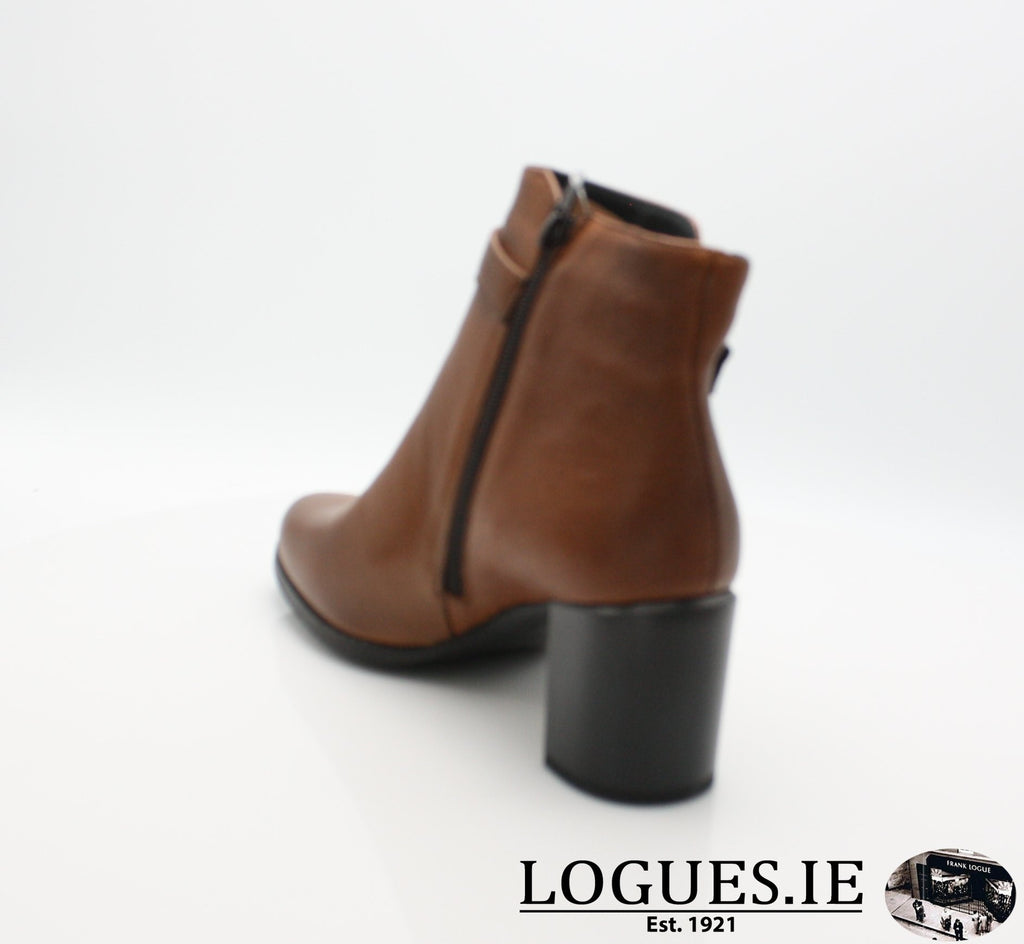CHARLEE DUBARRY W18, Ladies, Dubarry, Logues Shoes - Logues Shoes.ie Since 1921, Galway City, Ireland.