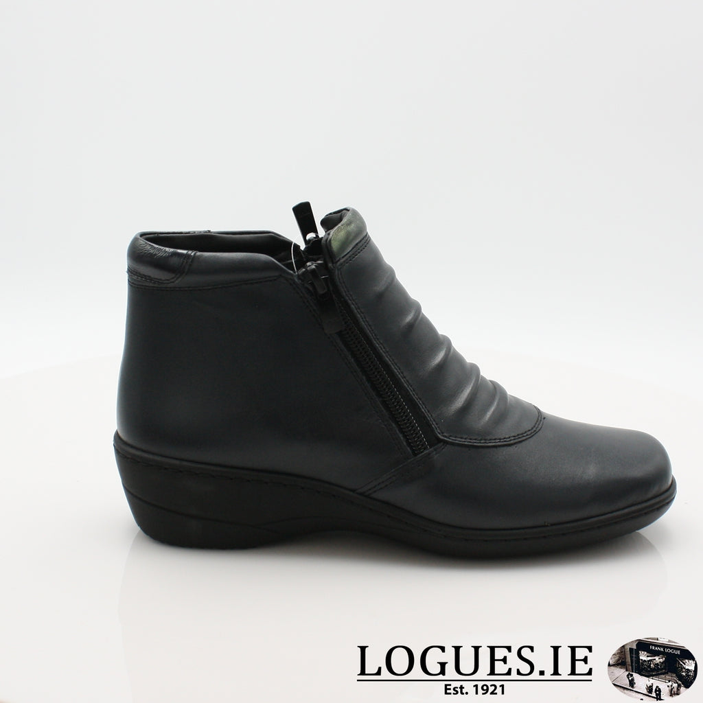 CHLOE SOFTMODE 19 6010, Ladies, SOFTMODE ORION DISTRIBUTION, Logues Shoes - Logues Shoes.ie Since 1921, Galway City, Ireland.