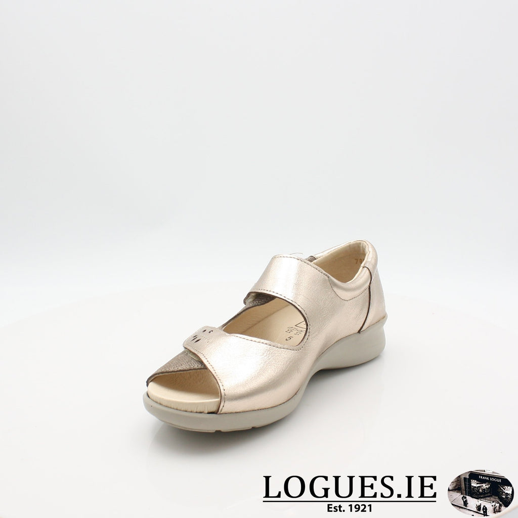 CINNAMON EASY B 19 2V FITTING, Ladies, DB SHOES, Logues Shoes - Logues Shoes.ie Since 1921, Galway City, Ireland.