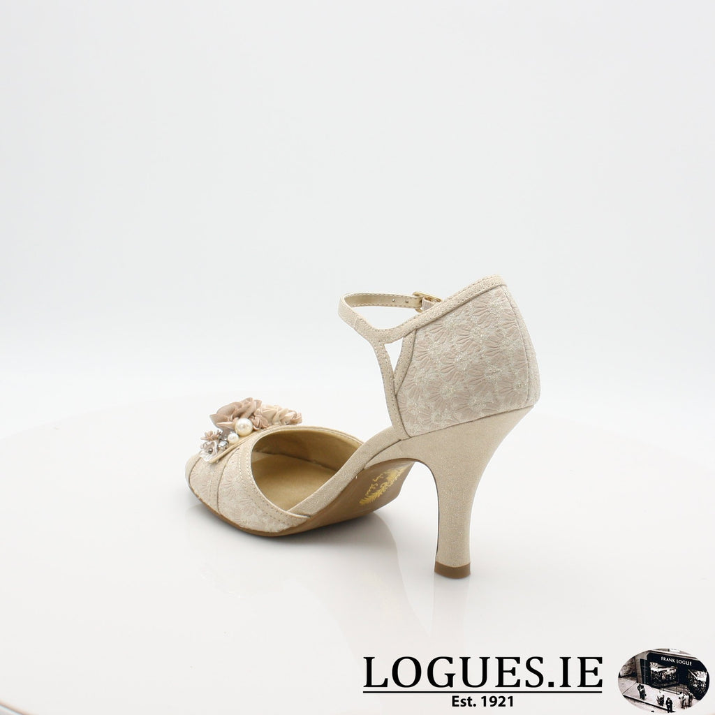 274adc0fc08ea Ruby Shoo | Shop for Ruby shoes now | Logues shoes since 1921 ...