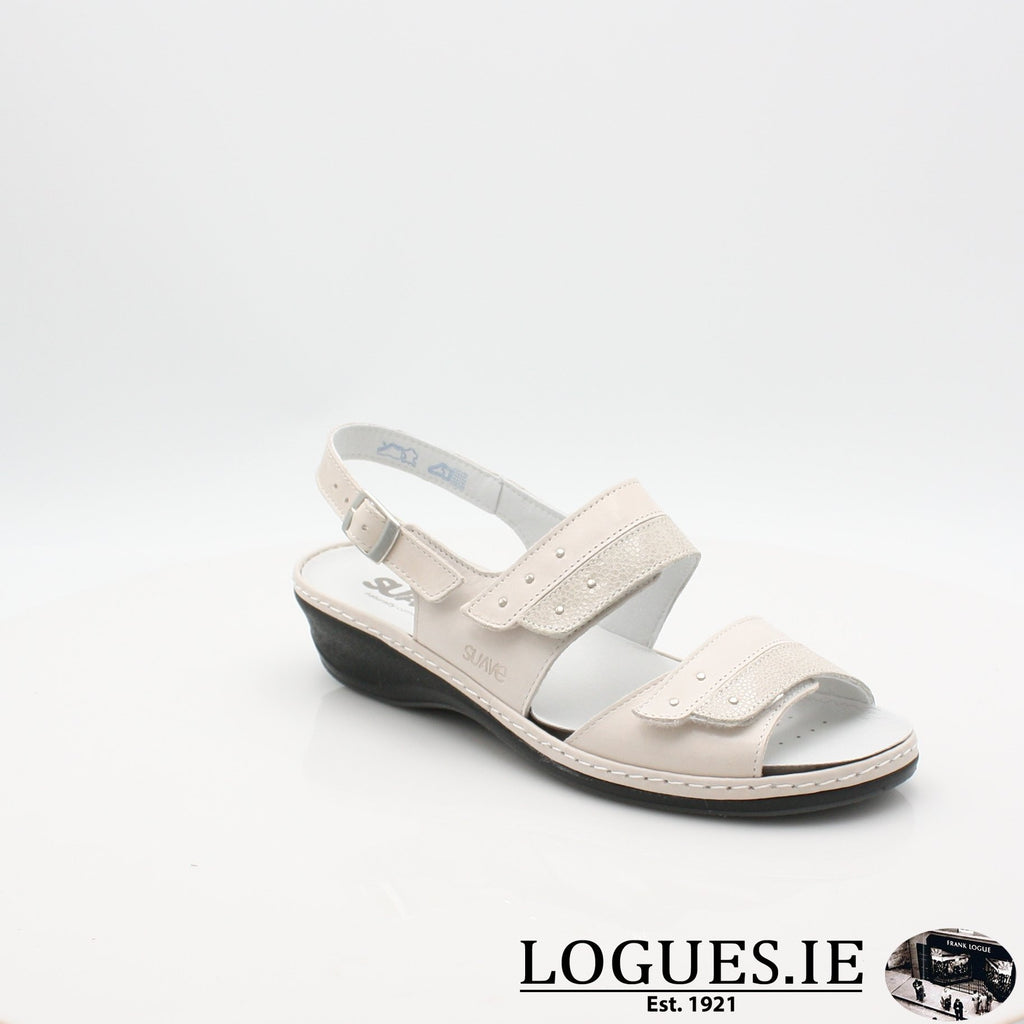 CLAUDIA 934 SUAVE 19LadiesLogues Shoes