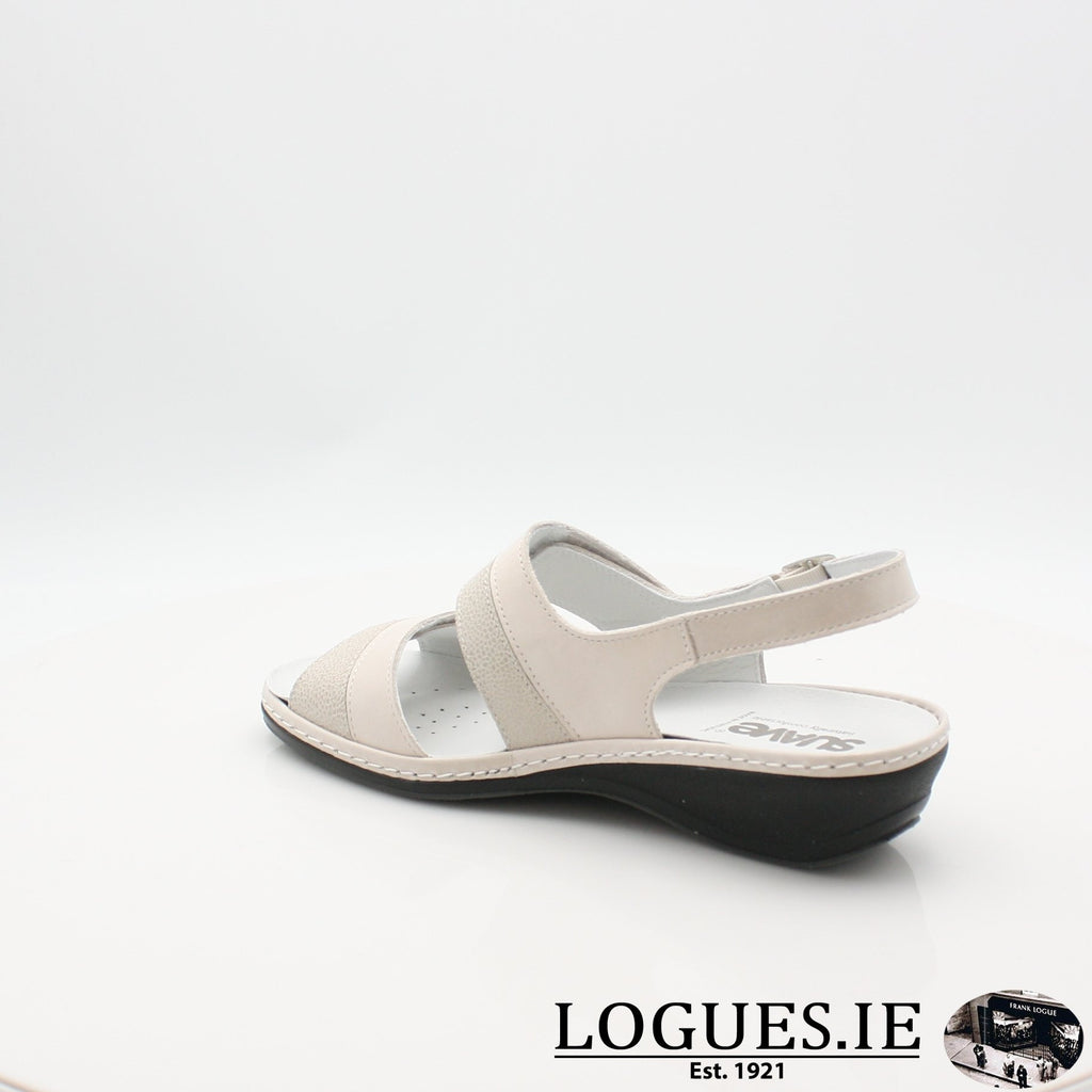 CLAUDIA 934 SAUVE 19, Ladies, SUAVE SHOES CONOS LTD, Logues Shoes - Logues Shoes.ie Since 1921, Galway City, Ireland.