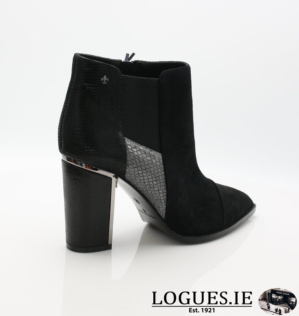 COCO AW18 AMY HUBERMAN, Ladies, AMY HUBERMAN SHOES, Logues Shoes - Logues Shoes.ie Since 1921, Galway City, Ireland.